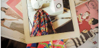 Sewing In To The 21st Century