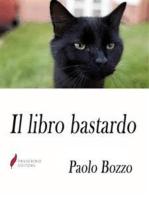 Il libro bastardo