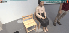 Vitriolic Response To Art Exhibit Tests The Limits Of Freedom Of Speech In Japan