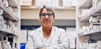 How Hospital Pharmacists Can Cut Antibiotic Use