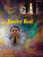 Is Reality Real