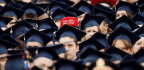 Why Conservatives Are Turning Against Higher Education