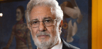 Placido Domingo Harassment Inquiry Will Be Led By The Woman Behind USC Investigation
