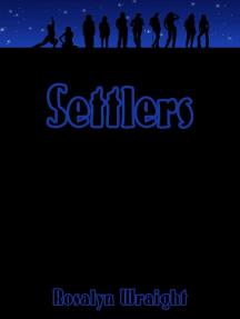 Settlers: Lesbian Adventure Club, #23