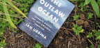 'The Outlaw Ocean'