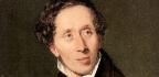 Hans Christen Andersen, Original Literary Softboi