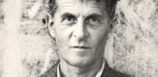 For Wittgenstein, Philosophy Had To Be As Complicated As The Knots It Unties
