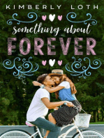 Something About Forever