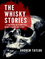 The Whisky Stories