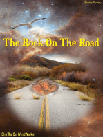 The Rock On The Road