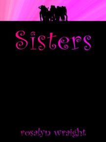 Sisters: Lesbian Adventure Club, #5
