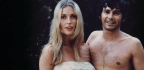 50 Years After Their Loved Ones Were Brutally Murdered By The Manson Family, Relatives Of Sharon Tate & Jay Sebring Are STILL HAUNTED