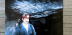 Mines No Safer Despite $1 Billion In Fines, Federal Audit Says
