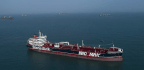 Australia Joins U.S.-Led Maritime Force Protecting Persian Gulf Shipping