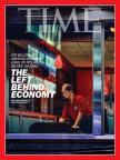 Ausgabe, TIME September 2 2019 - Artikel mit kostenloser Testversion lesen.