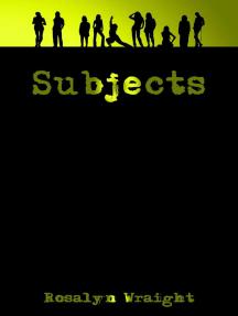 Subjects: Lesbian Adventure Club, #17