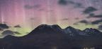 Where To Find An Aurora