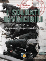 I soldati invincibili
