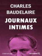 Journaux Intimes