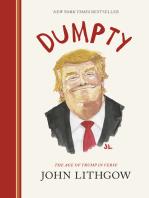 Dumpty