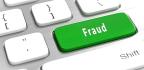 Nigeria's Reputation Takes A Hit As Three Online Fraud Cases Make International Headlines