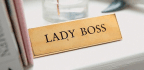 Overcoming The Challenges Of Being A Successful Mother And Businesswoman