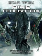 Star Trek - Rise of the Federation 4