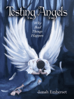 Testing Angels