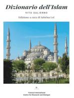 Dizionario dell'Islam