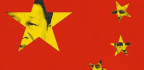 China's Spies Are on the Offensive