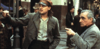 How Martin Scorsese Straddled Hollywood and Auteur Filmmaking