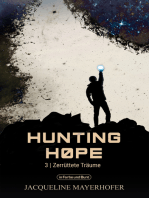 Hunting Hope - Teil 3