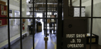 Prosecutors Need to Take the Lead in Reforming Prisons