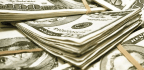 The $2.5 Billion Question Waiting at FERC