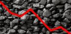 Coal Power Trends