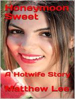 Honeymoon Sweet