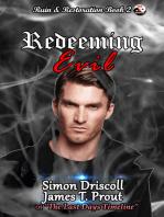 Redeeming Evil