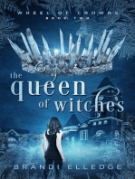 The Queen of Witches