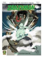 Zanzyman plus