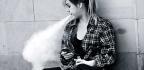 E-cigarette Ads May Boost Chance Teens Start Vaping