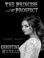 The Princess and the Prospect