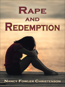 Rape and Redemption