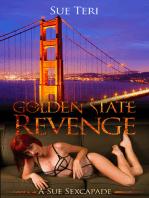 Golden State Revenge
