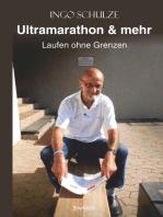 Ultramarathon & mehr