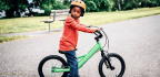 Autism Rates Among Minority Kids Rise Sharply
