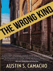 The Wrong Kind