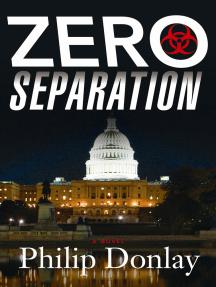 Zero Separation: A Novel
