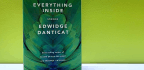 Coming To Terms With Loss And Grief In Gorgeous 'Everything Inside'