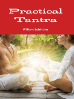 Practical Tantra