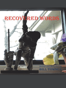 Recovered Words